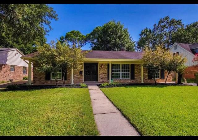 6011 Mcknight Street, Houston, TX 77035 (MLS #15493537) :: Michele Harmon Team