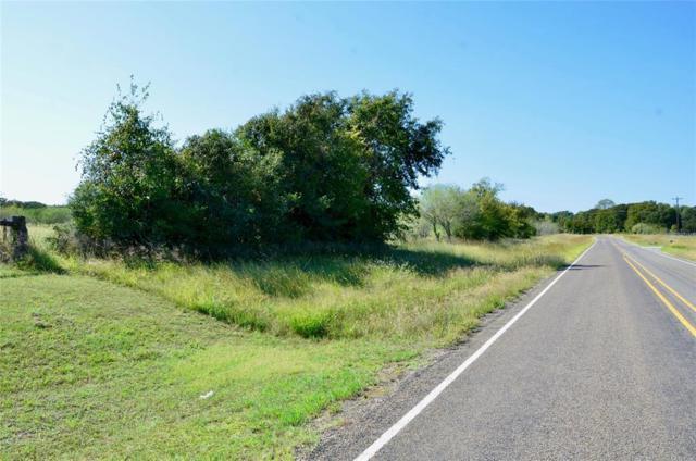 TBD Fm 1362, Caldwell, TX 77836 (MLS #15507270) :: Magnolia Realty