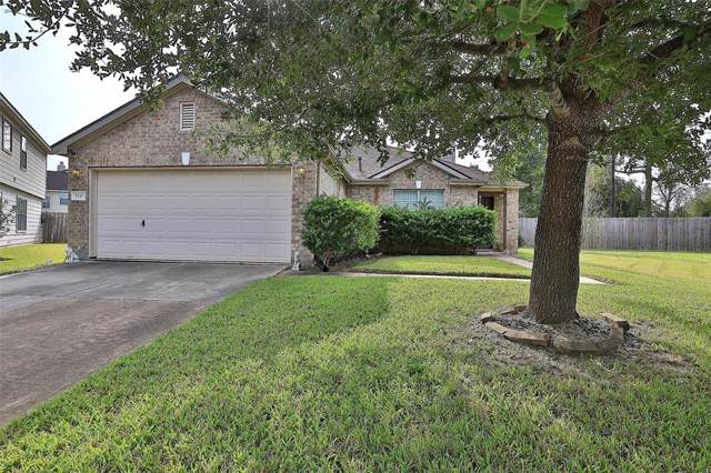 1347 Flatrock Creek Drive, Houston, TX 77067 (MLS #15509872) :: Texas Home Shop Realty