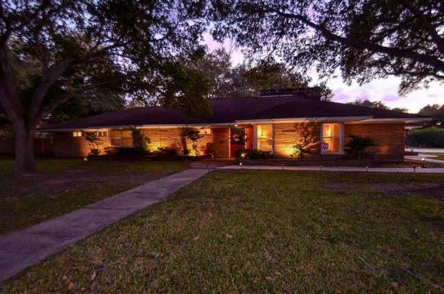 711 W Norris Street, El Campo, TX 77437 (MLS #15529564) :: The SOLD by George Team