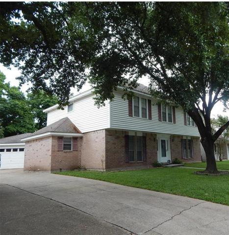 6914 Huntbrook Drive, Spring, TX 77379 (MLS #15572483) :: Fine Living Group