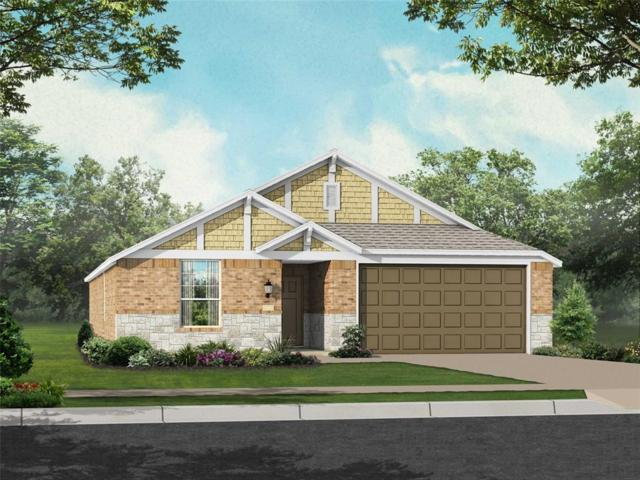 29507 Water Willow Trace, Spring, TX 77386 (MLS #15589697) :: The Johnson Team