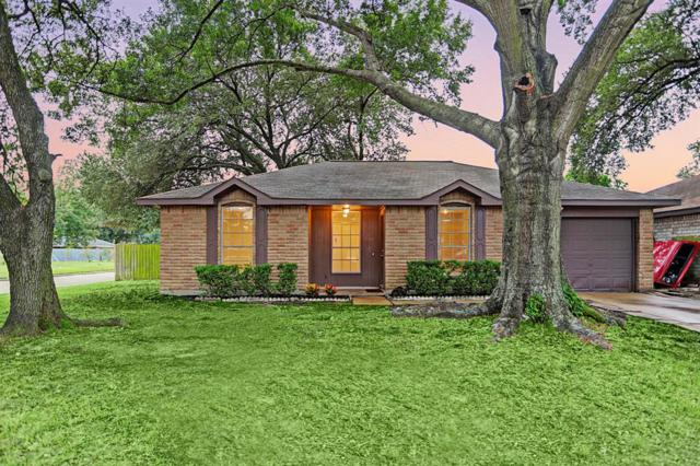 14903 Imperial Valley Drive, Houston, TX 77060 (MLS #15591975) :: Magnolia Realty