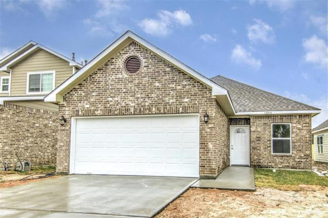 13919 Leabrandon Ln, Houston, TX 77045 (MLS #15608597) :: Texas Home Shop Realty
