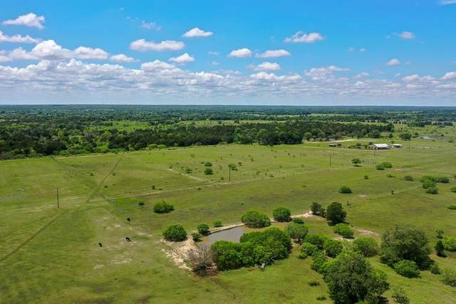 TBD Wormley Lane, Smithville, TX 78945 (MLS #15612336) :: The Freund Group