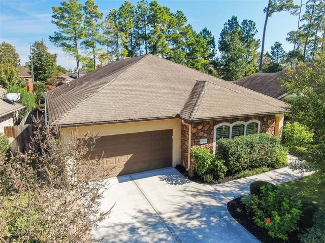 25222 Arcane Court, Spring, TX 77389 (MLS #15616967) :: The SOLD by George Team
