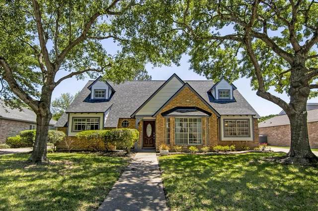 11415 Olympia Drive, Houston, TX 77077 (MLS #15627118) :: TEXdot Realtors, Inc.