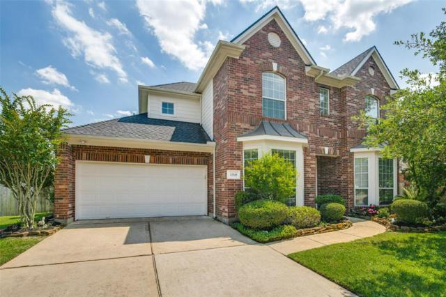 12519 Willow Breeze Drive, Tomball, TX 77377 (MLS #15635074) :: Texas Home Shop Realty