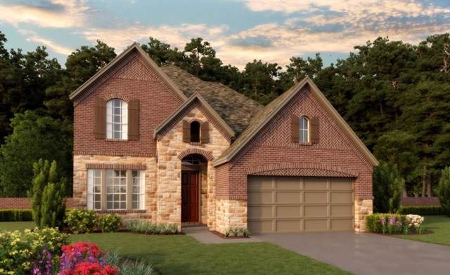 2840 Jehlon Lane, Conroe, TX 77385 (MLS #15635476) :: Texas Home Shop Realty