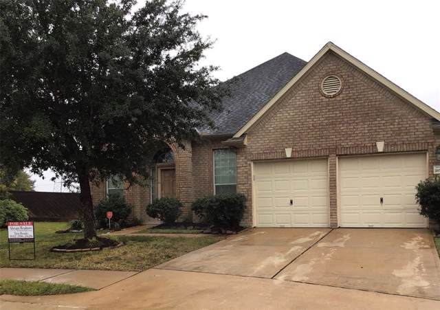 18503 Creek Landing Court, Katy, TX 77449 (MLS #15646418) :: TEXdot Realtors, Inc.