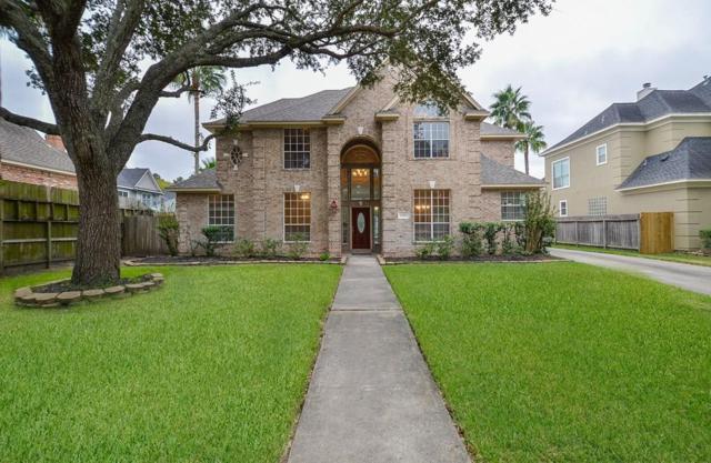 11315 Water Oak Lane, Cypress, TX 77429 (MLS #15650167) :: The Jill Smith Team