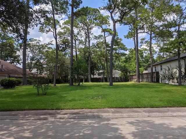10010 Bayou Glen Road, Houston, TX 77042 (MLS #15652074) :: My BCS Home Real Estate Group