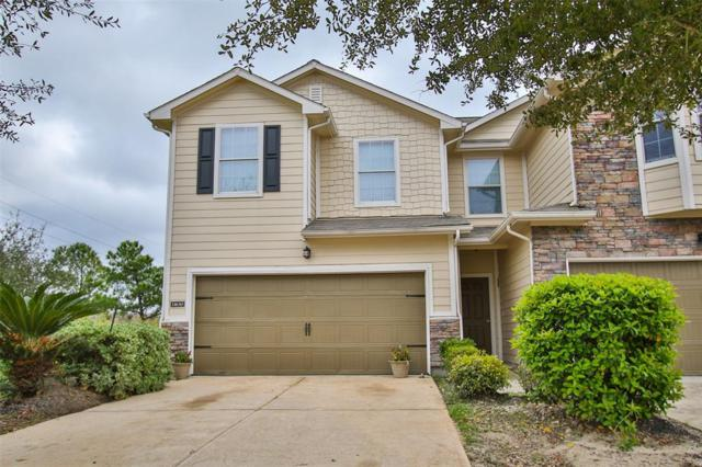 11630 Champions Green Drive, Houston, TX 77066 (MLS #15666408) :: The Heyl Group at Keller Williams