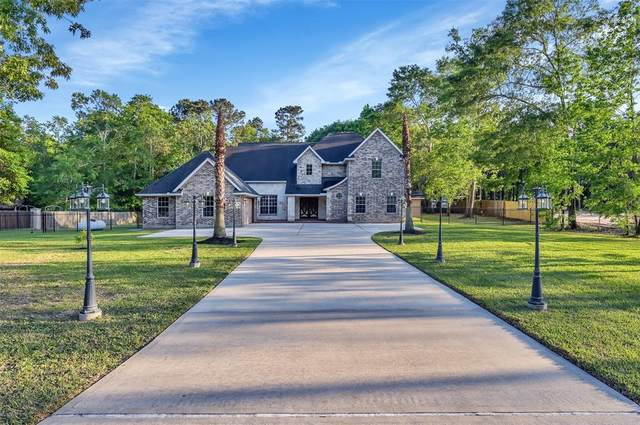 19358 Riverwalk Drive, Porter, TX 77365 (MLS #15678841) :: Area Pro Group Real Estate, LLC