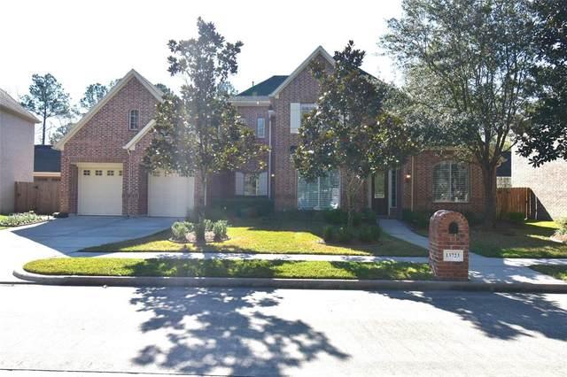 13723 Greenwood Lane S, Houston, TX 77044 (MLS #15679941) :: Christy Buck Team