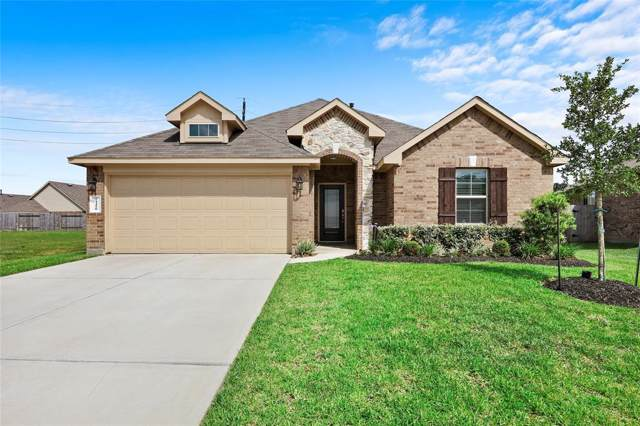 24410 Hollow Gate Meadow Court, Spring, TX 77389 (MLS #15699591) :: Phyllis Foster Real Estate