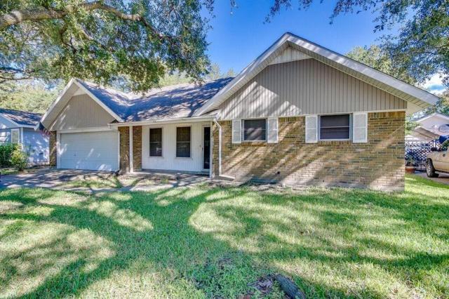 714 N 12th Street, La Porte, TX 77571 (MLS #15701307) :: Texas Home Shop Realty