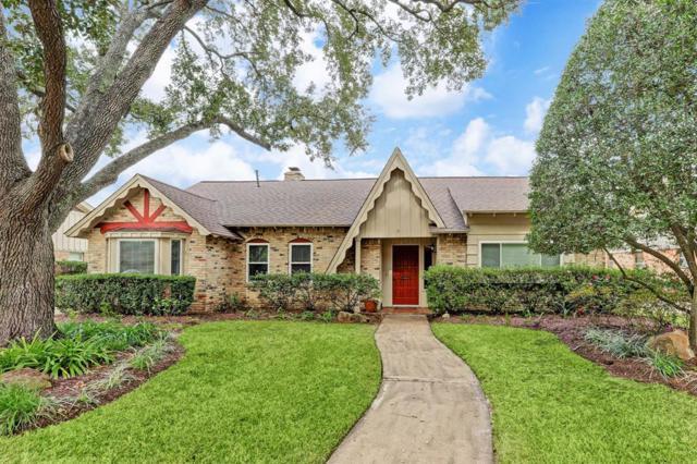 10038 Locke Lane, Houston, TX 77042 (MLS #15708211) :: Texas Home Shop Realty