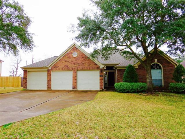 11 Crestview Trail, Houston, TX 77082 (MLS #15711716) :: Texas Home Shop Realty