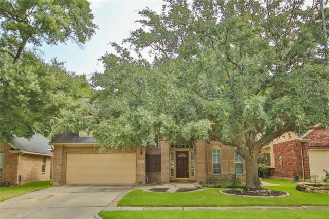 25546 China Springs, Spring, TX 77373 (MLS #15713973) :: Texas Home Shop Realty