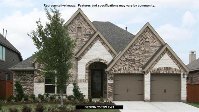 3331 Allendale Park Court, Kingwood, TX 77365 (MLS #15722434) :: Texas Home Shop Realty