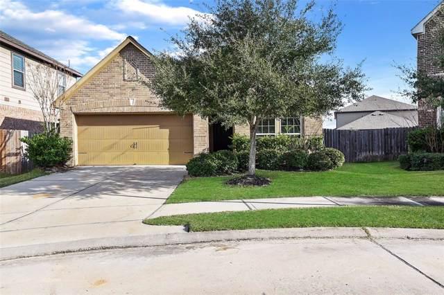 27110 Postwood Manor Court, Katy, TX 77494 (MLS #15747751) :: Ellison Real Estate Team