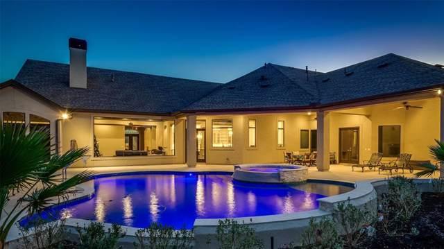 7514 Kalebs Pond Court, Spring, TX 77389 (MLS #15769719) :: Green Residential