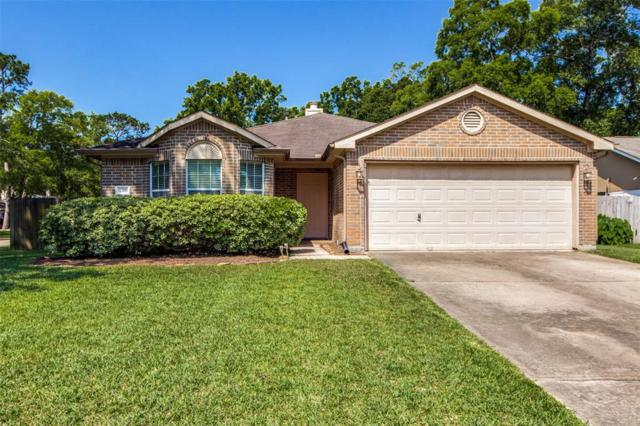 17703 Abaft Court, Crosby, TX 77532 (MLS #15785555) :: Texas Home Shop Realty