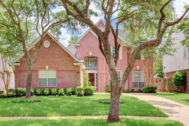 4915 Winding River Drive, Sugar Land, TX 77478 (MLS #15795481) :: Texas Home Shop Realty