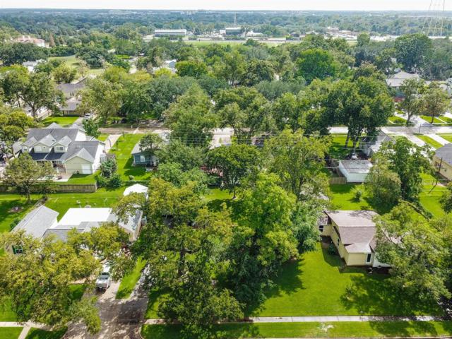 130 4th Street, Sugar Land, TX 77498 (MLS #15796736) :: Texas Home Shop Realty
