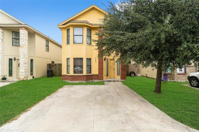 2917 La Estancia Lane, Houston, TX 77093 (MLS #15825960) :: Texas Home Shop Realty