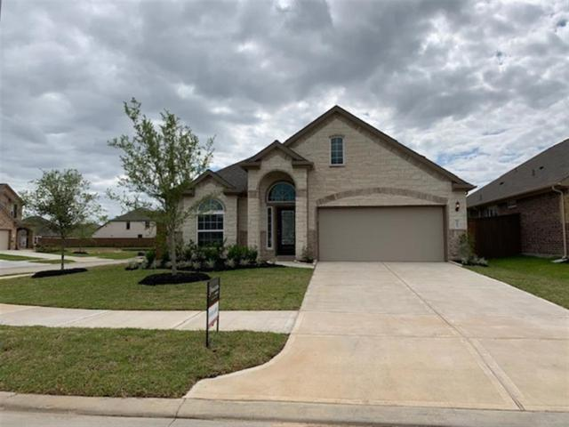 20803 Crestpoint Drive, Spring, TX 77379 (MLS #15826561) :: Giorgi Real Estate Group