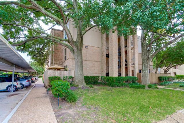 4641 Wild Indigo Street 26/444, Houston, TX 77027 (MLS #15852070) :: Magnolia Realty