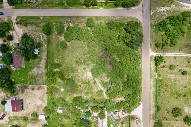 0 N Val Verde Road, Donna, TX 78542 (MLS #15853143) :: Bray Real Estate Group