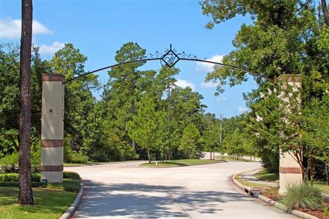 6 Broadmoor Court, Conroe, TX 77304 (MLS #15854216) :: Giorgi Real Estate Group