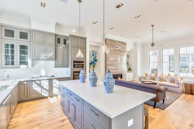 1304 Castle Court A, Houston, TX 77006 (MLS #15860510) :: REMAX Space Center - The Bly Team
