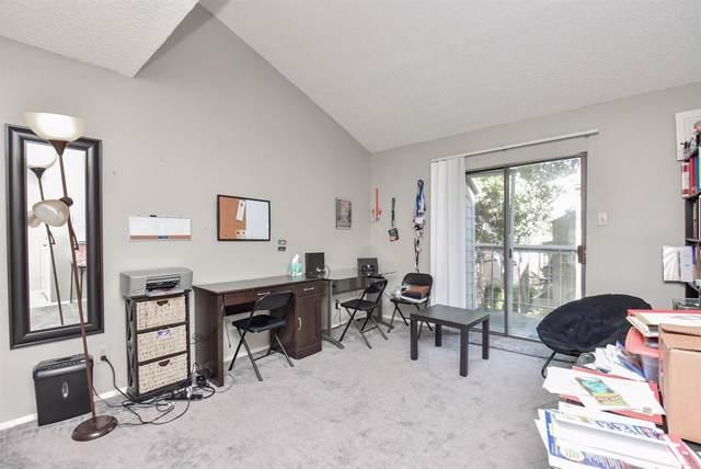 10047 Westpark Drive #52, Houston, TX 77042 (MLS #15862745) :: Texas Home Shop Realty