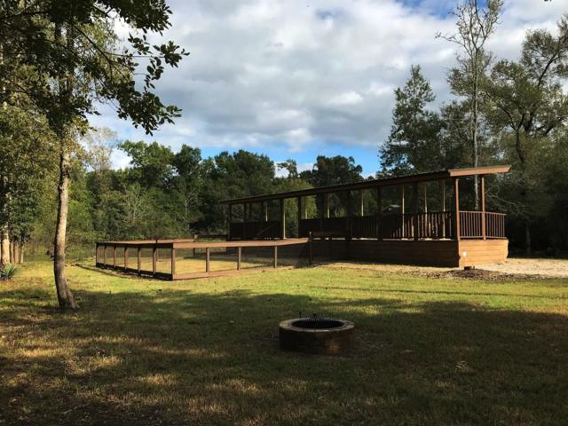 355 Sourlake Circle, Cleveland, TX 77327 (MLS #15870065) :: Giorgi Real Estate Group