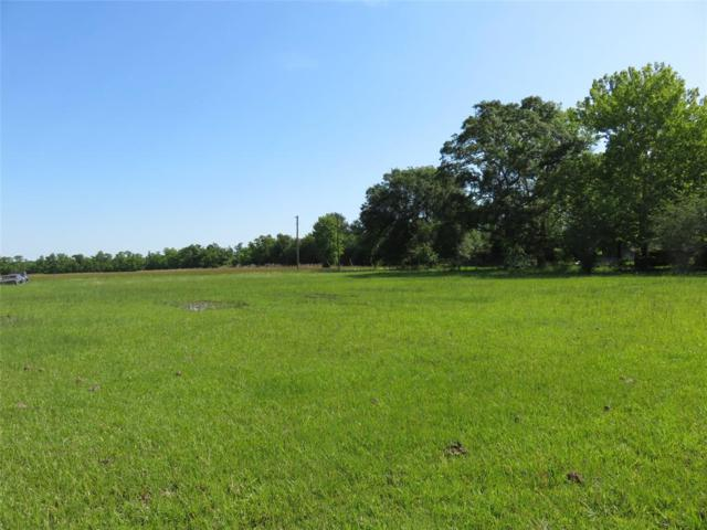 16302 Hwy 105, Cleveland, TX 77328 (MLS #15878790) :: Texas Home Shop Realty