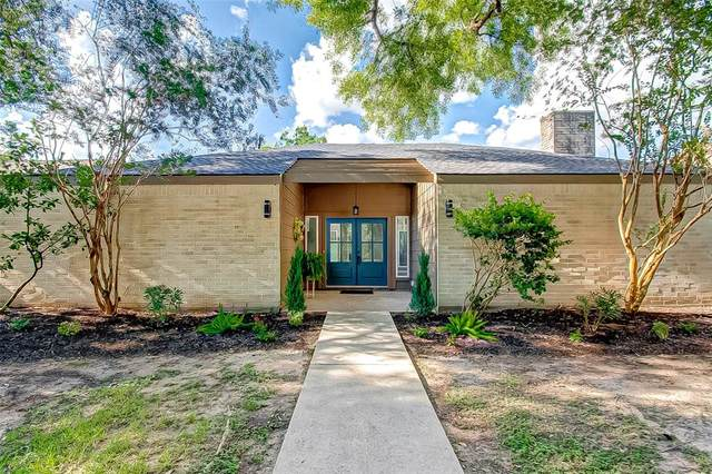 7926 Candle Lane, Houston, TX 77071 (MLS #15887024) :: The SOLD by George Team