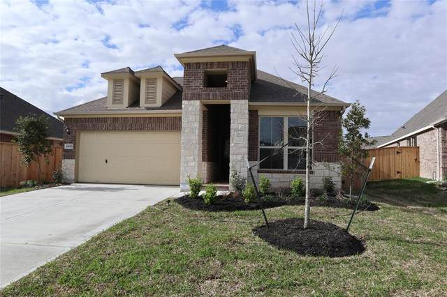 19823 Chapel Valley Court, Cypress, TX 77433 (MLS #15888687) :: Green Residential