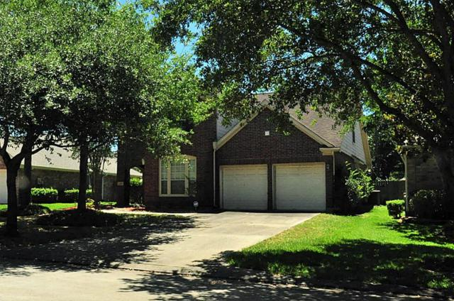9519 Kelsey Meadows Court, Houston, TX 77040 (MLS #15890425) :: Texas Home Shop Realty