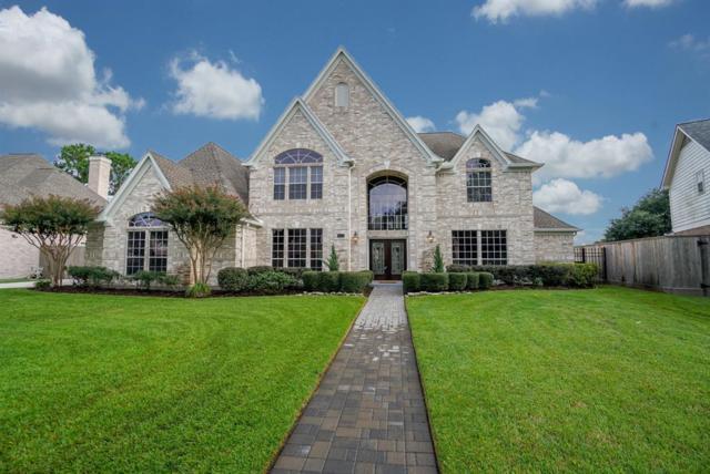 13406 Sundowner Drive, Houston, TX 77041 (MLS #15891699) :: Magnolia Realty