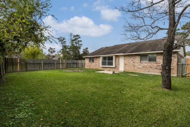 5502 Lynngate Drive, Spring, TX 77373 (MLS #15901217) :: Magnolia Realty