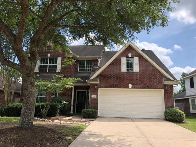 4405 Chestnut Grove, League City, TX 77573 (MLS #15919289) :: Texas Home Shop Realty