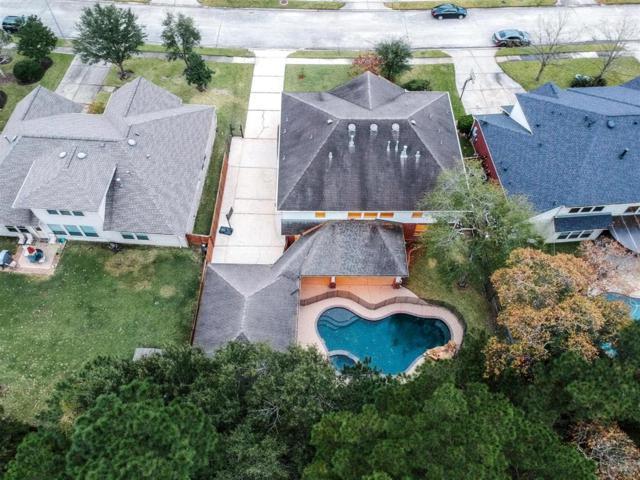 2523 Bridgestone Park Lane, Spring, TX 77386 (MLS #15921885) :: The SOLD by George Team