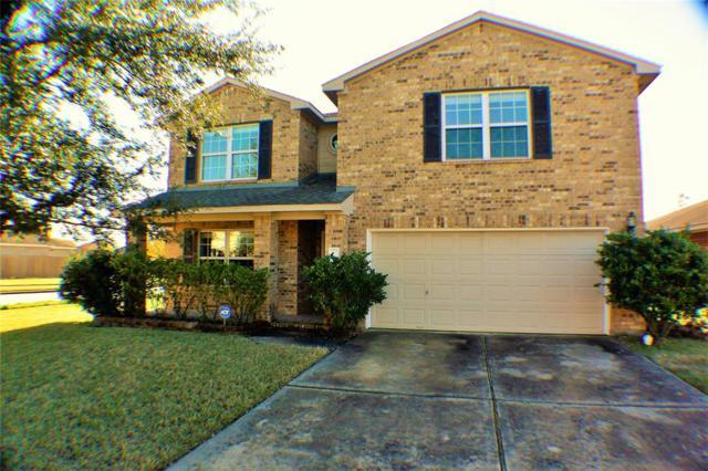 2603 Bradburn Hill Lane, Houston, TX 77014 (MLS #15950121) :: Texas Home Shop Realty