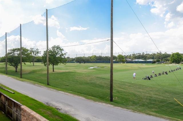 600 Wilcrest Drive #54, Houston, TX 77042 (MLS #15954263) :: Christy Buck Team