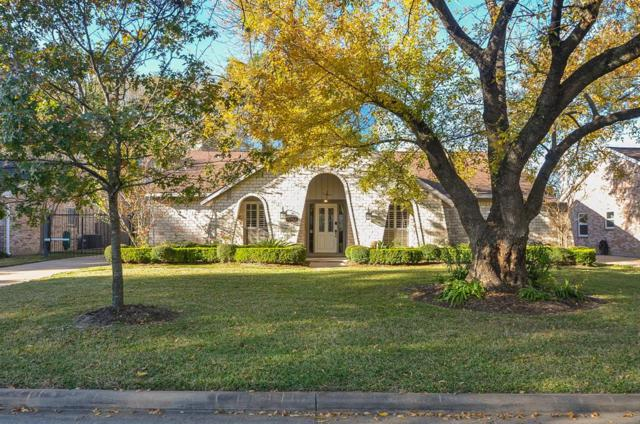 14034 Britoak Lane, Houston, TX 77079 (MLS #15955660) :: Texas Home Shop Realty