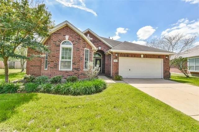 20227 Chad Arbor Trail, Cypress, TX 77433 (MLS #15966594) :: Ellison Real Estate Team